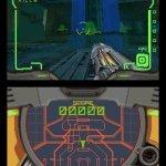 Скриншот Metroid Prime: Hunters – Изображение 7