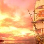 Скриншот Age of Pirates: Captain Blood – Изображение 65