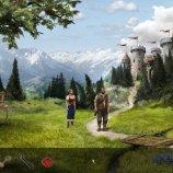 Скриншот Tell: Das Spiel zum Film – Изображение 2