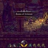 Скриншот Azuran Tales: Trials – Изображение 2