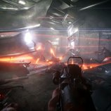 Скриншот GTFO – Изображение 10