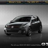 Скриншот Real Racing GTI – Изображение 4