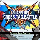 Скриншот BlazBlue: Cross Tag Battle – Изображение 9