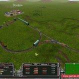 Скриншот Train Empire – Изображение 1
