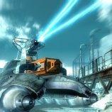 Скриншот Fallout 3: Operation Anchorage – Изображение 4