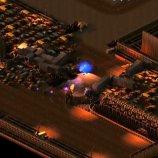 Скриншот Matador – Изображение 5