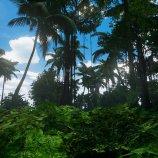 Скриншот Escape: Sierra Leone – Изображение 11