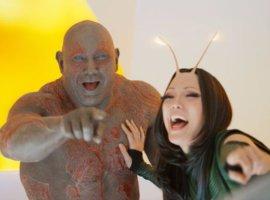 Фильмы и сериалы Marvel когда-нибудь все же пересекутся, но нескоро