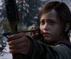 The Last of Us лидирует в британском чарте шестую неделю подряд