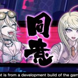 Скриншот Danganronpa V3: Killing Harmony – Изображение 5