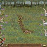 Скриншот Heroes of Might and Magic III: The Restoration of Erathia – Изображение 6
