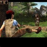 Скриншот Return to Mysterious Island 2: Mina's Fate – Изображение 1