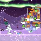 Скриншот Angry Birds Trilogy – Изображение 9