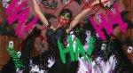 50+ обложек юбилейного выпуска освадьбе Бэтмена иЖенщины-кошки. Налюбой вкус!. - Изображение 29
