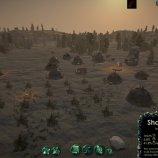 Скриншот AstronTycoon2: Ritual – Изображение 5
