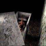 Скриншот Unholy: The Demonologist – Изображение 8