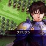 Скриншот Crimson Gem Saga – Изображение 4