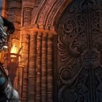 Скриншот Castlevania: Lords of Shadow — Mirror of Fate – Изображение 2