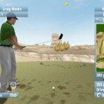 Скриншот Real World Golf 2007 – Изображение 25