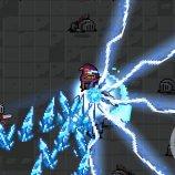 Скриншот Soul Knight – Изображение 7