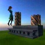 Скриншот Windborne – Изображение 7