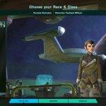 Скриншот Star Trek Online: Legacy of Romulus – Изображение 6