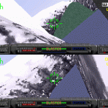 Скриншот Slipstream 5000 – Изображение 5