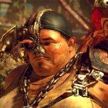 Скриншот Enslaved: Odyssey to the West – Изображение 9