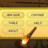 Скриншот Dig Gold – Изображение 1