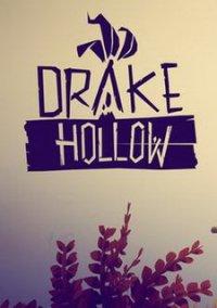 Drake Hollow – фото обложки игры