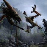 Скриншот Half-Life 2: Episode Two – Изображение 11