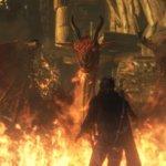 Скриншот Dragon's Dogma: Dark Arisen – Изображение 1