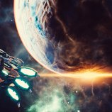 Скриншот Redout: Space Assault – Изображение 3