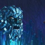 Скриншот Thor: God of Thunder – Изображение 3