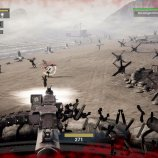 Скриншот Heavy Fire: Red Shadow – Изображение 7