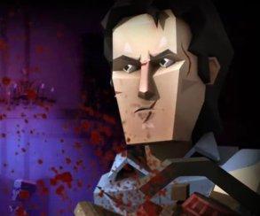 Новинки Steam занеделю. Kona, Hack_Me 2, Phantom Halls