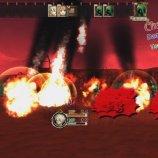 Скриншот Atelier Escha & Logy: Alchemists of the Dusk Sky – Изображение 8