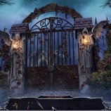 Скриншот Mystery of the Ancients: Lockwood Manor – Изображение 1