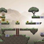 Скриншот KEIKA - A Puzzle Adventure – Изображение 6