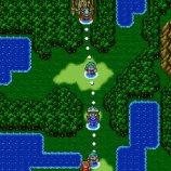 Скриншот Final Fantasy: All The Bravest – Изображение 1