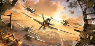 War Thunder. Динамическая и комбинированная защита