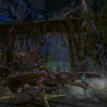 Скриншот ARK: Survival Evolved – Изображение 19