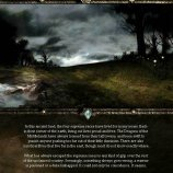 Скриншот Disciples 2: Rise of the Elves – Изображение 7