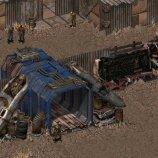 Скриншот Fallout – Изображение 4