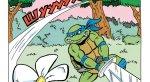 Комикс-гид #4. Черепашки-ниндзя из90-х, хулиганская супергероика исатира нафилософов. - Изображение 18