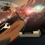 Скриншот Agent Awesome – Изображение 4