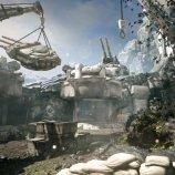 Скриншот Gears of War: Judgment – Изображение 5