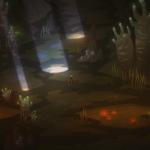 Скриншот Otherworld – Изображение 4