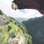 Скриншот Skydive: Proximity Flight – Изображение 35