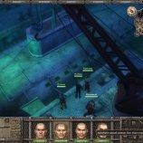 Скриншот Planet Alcatraz – Изображение 8